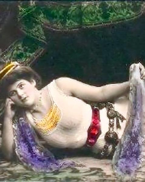 erotik-film-tsarskie-vremena