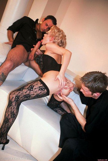 скрытое видео клиентов проституток