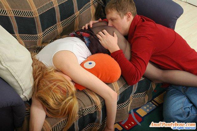 Порно брат и сестра пьяные