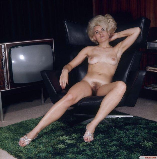 Красивый винтажный порно ебля фото, порно телки под возбудителем