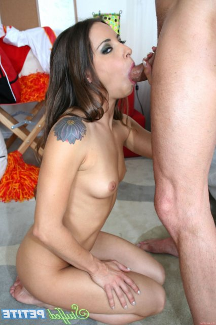 Секс игра развратная сестра 1