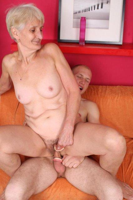 дрочка с вагиной