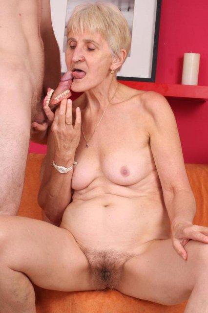 Порно онлайн тощие старухи фото 700-757