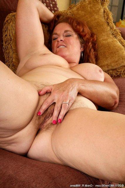 порнография секс эротика фото