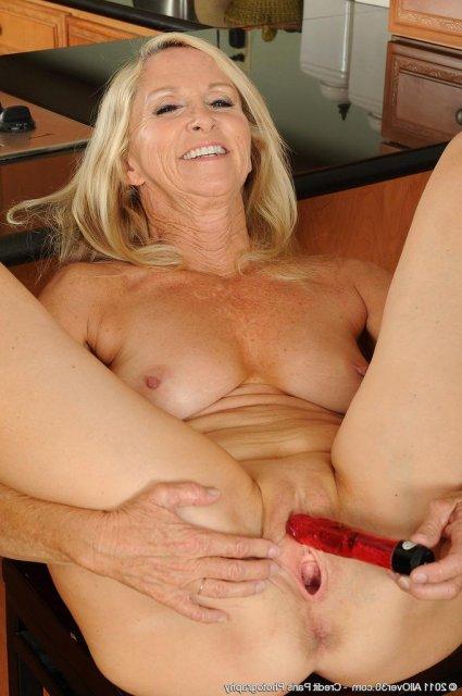 старуха и молодая порно