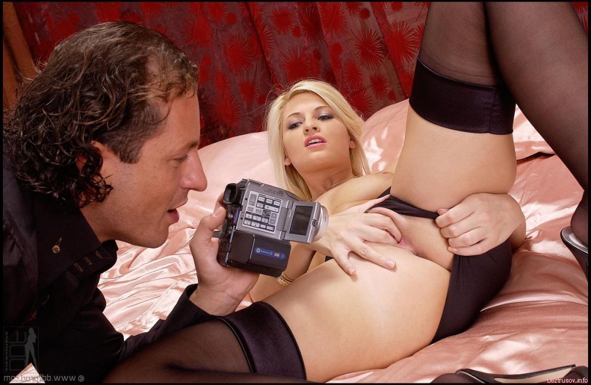seks-porno-fotograf