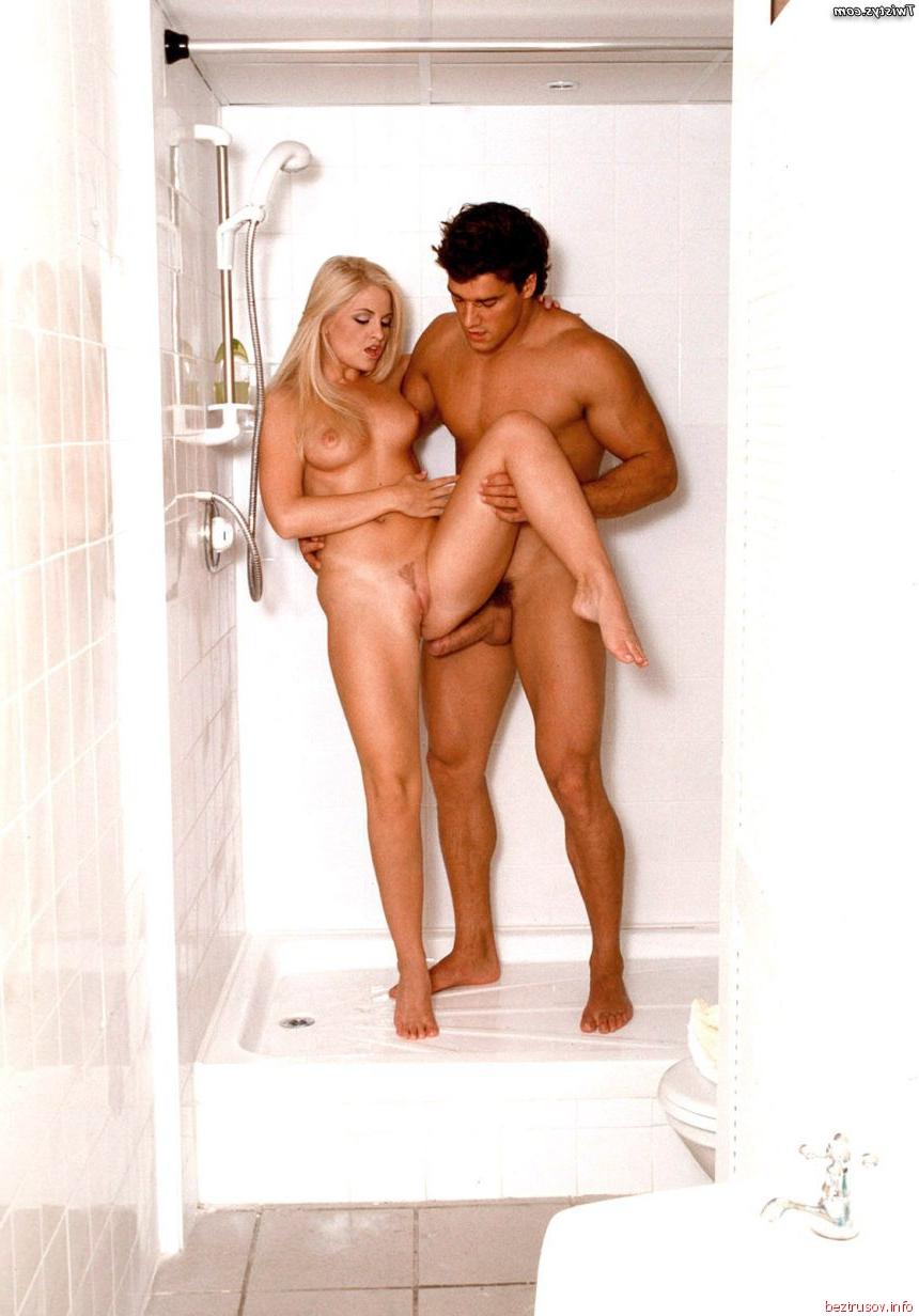Секс а душе фото 2