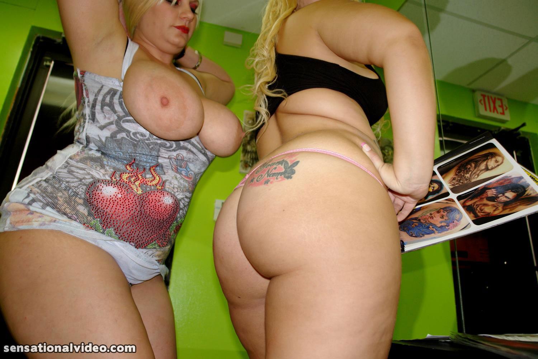 Фото галерея порно азиатские толстушки фотогалерея 8 фотография