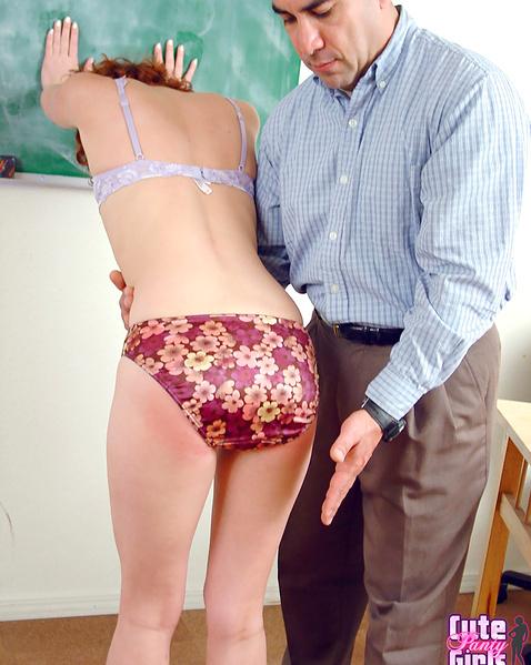 Учительницы снимают трусы порно фото 81611 фотография