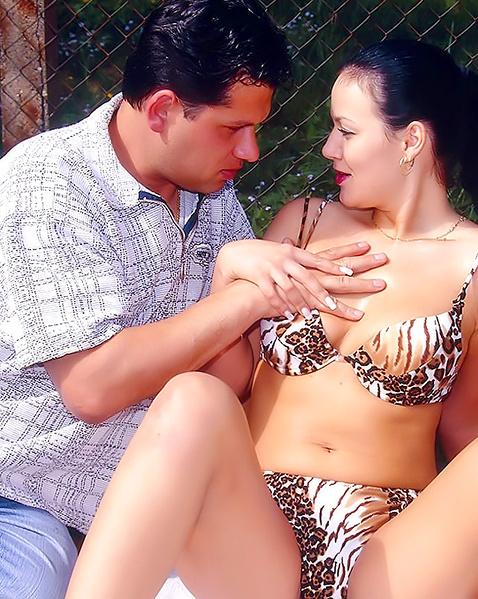 порно фото позирующих зрелых голых женщин