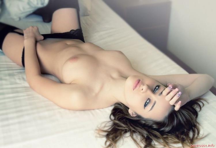 Порно подборка картинок