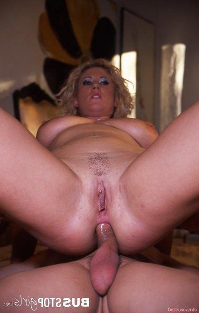Порно фото крупная блядь