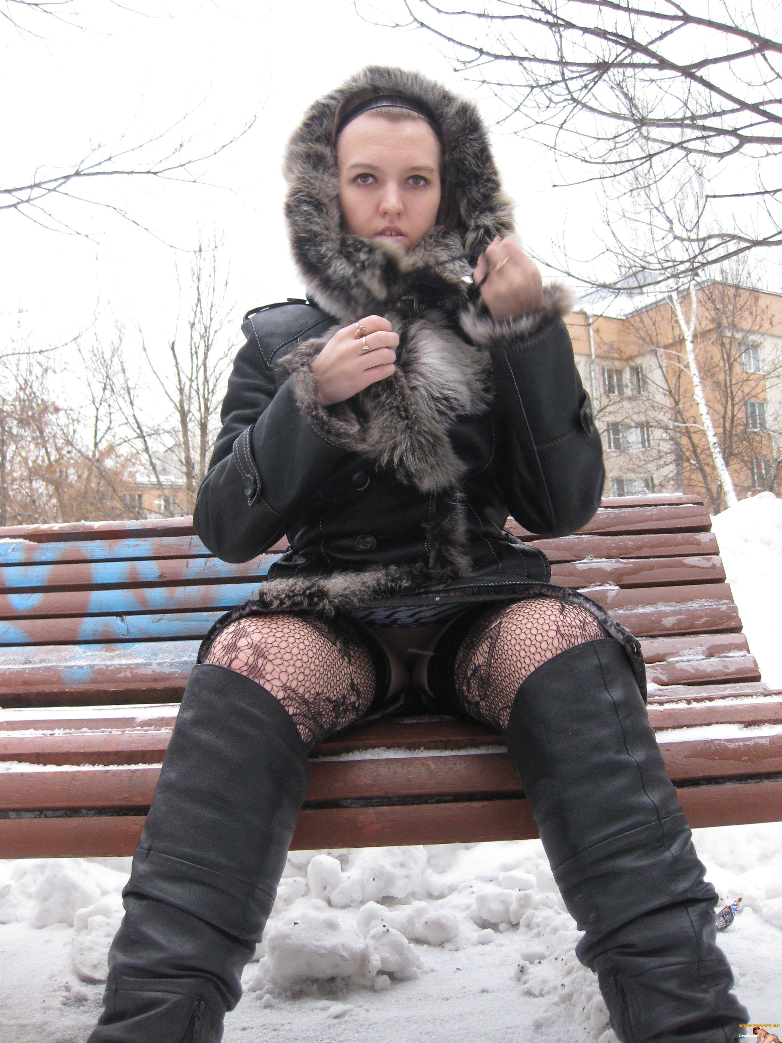 Групповуха Видео на Русское Порно Онлайн. Лучшие ролики!