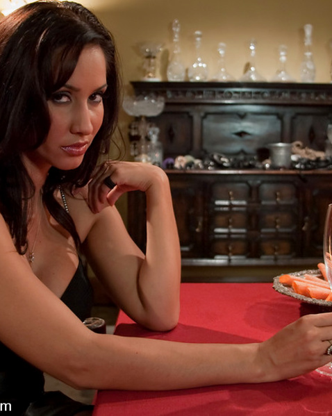 Русское порно видео со зрелыми женщинами и дамами ...