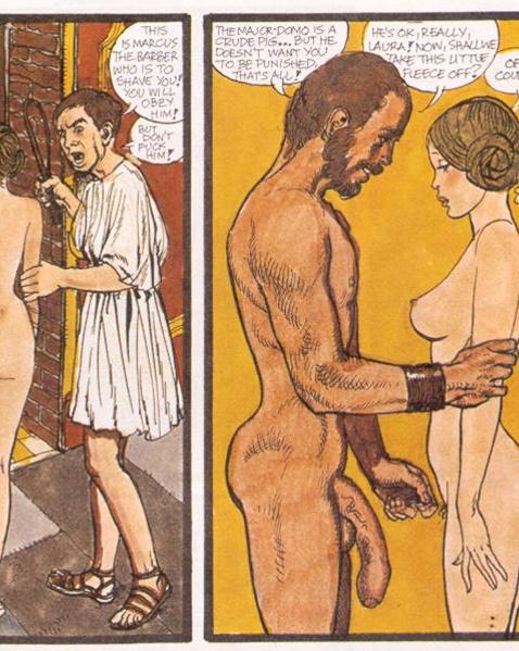 проститутка которая кончает от куни