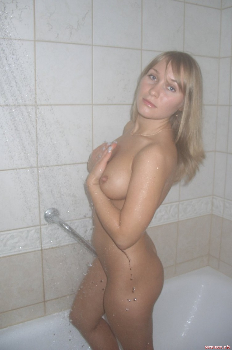 Любительское порно на дому