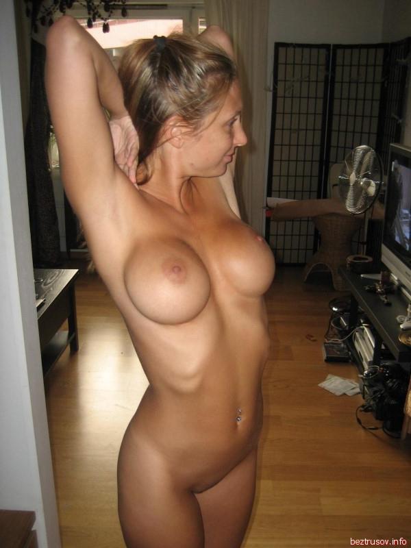 Любителские порнофото