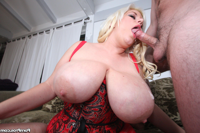 порно с большими сиськами жирных