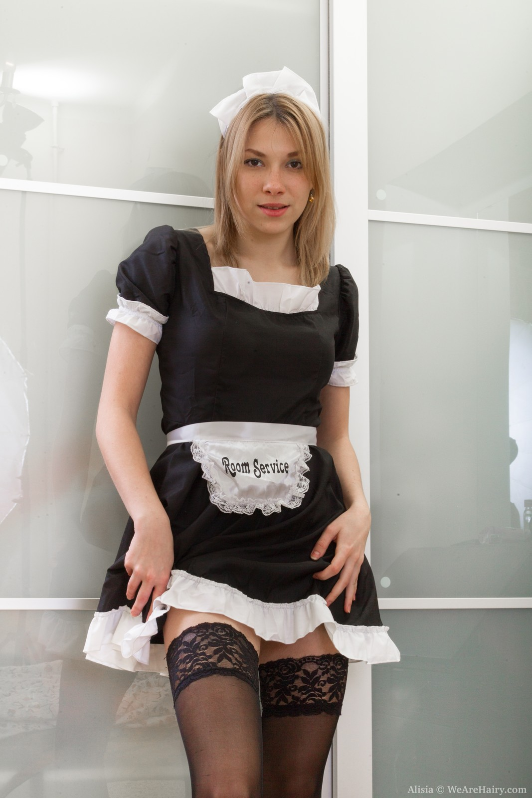дрочка грудью порно фото