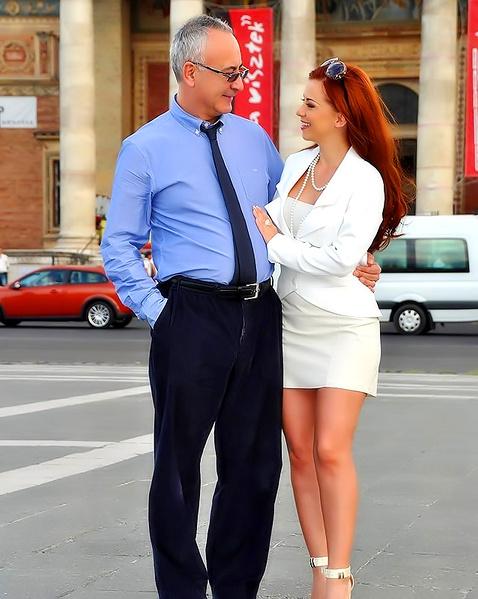порно vip проститутки