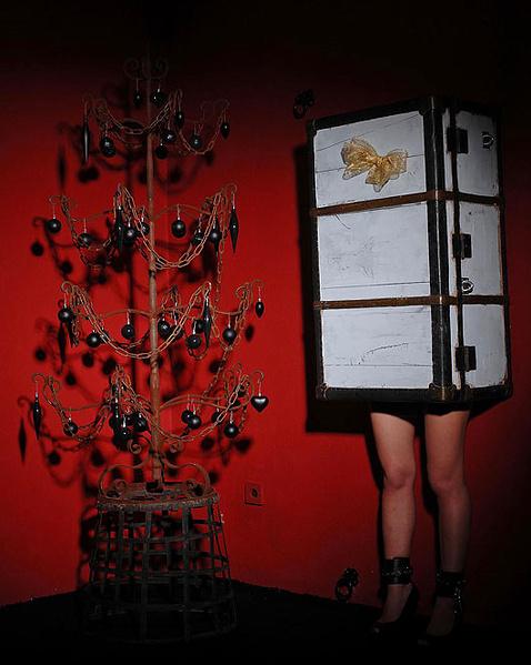 Пластинчатый теплообменник Alfa Laval AQ14-FM Сыктывкар Сварной кожухопластинчатый теплообменник Машимпэкс (GEA) PSHE-2 Серов