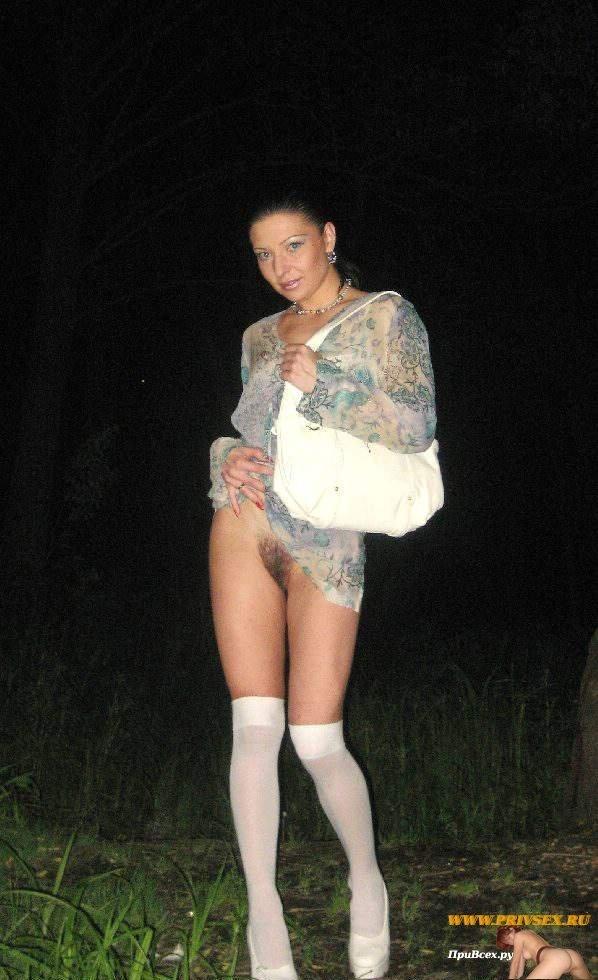 Порно фото без нижнего белья в парке, порно русское глубокое куни