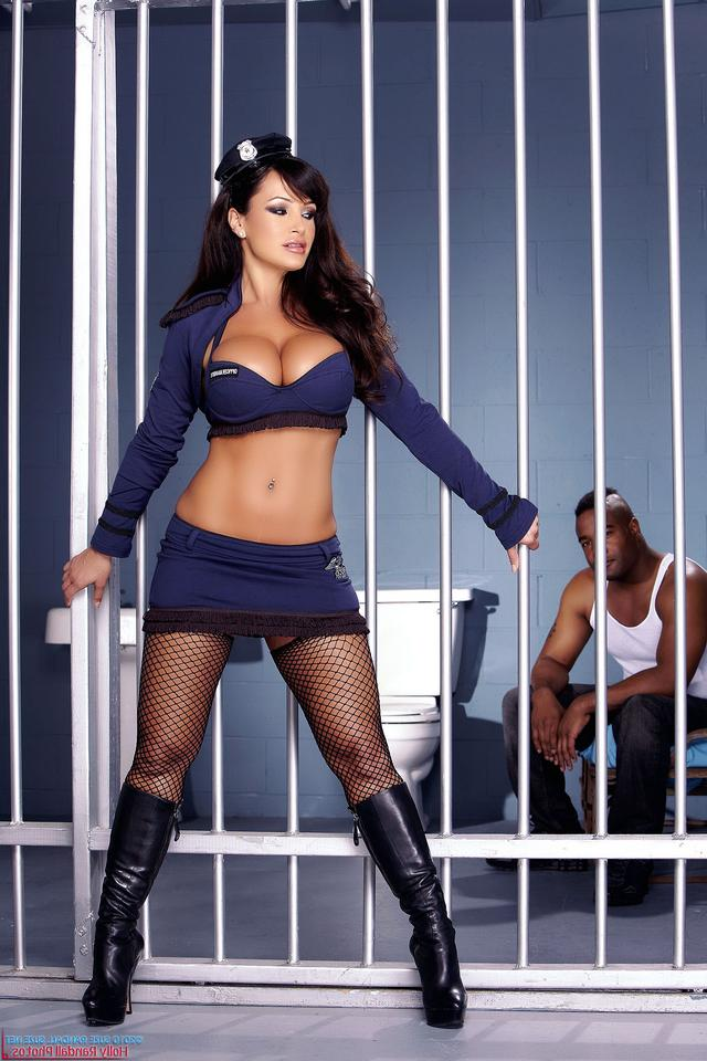 Секс негр член тюрьма, девушки с большими половыми губами раком фото