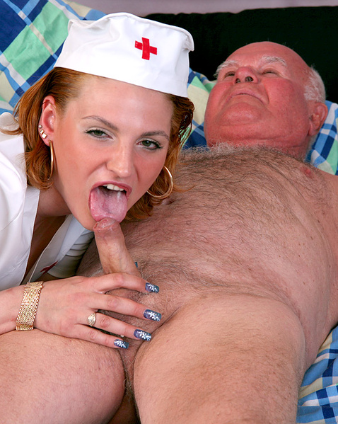 Фотогалерея порно дедушек