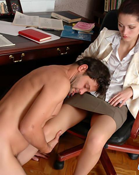 sluzhebnie-seks-istorii