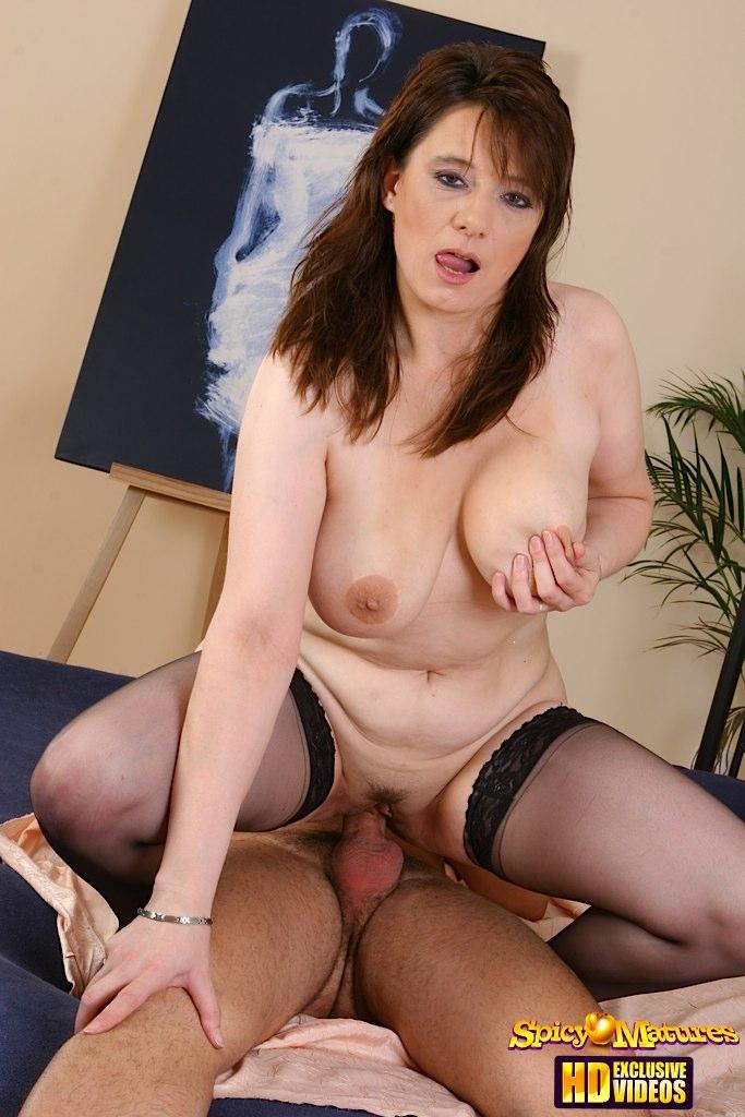 Красивые порно дырки фото — photo 7