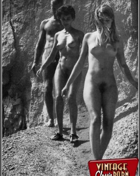 старухи с волосатыми ногами фото