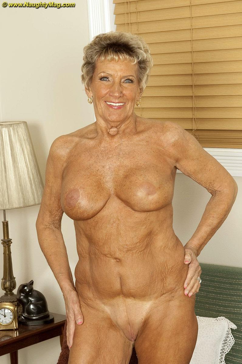 порно фото толстые тетя