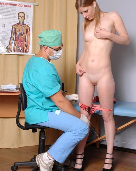 мобильный доктор череповец