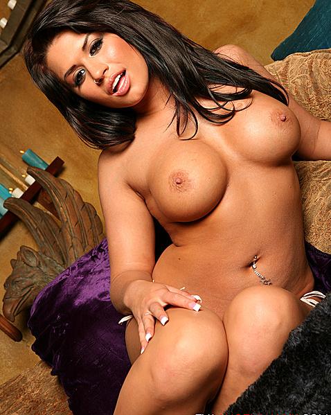 Lesbian big tits video hd