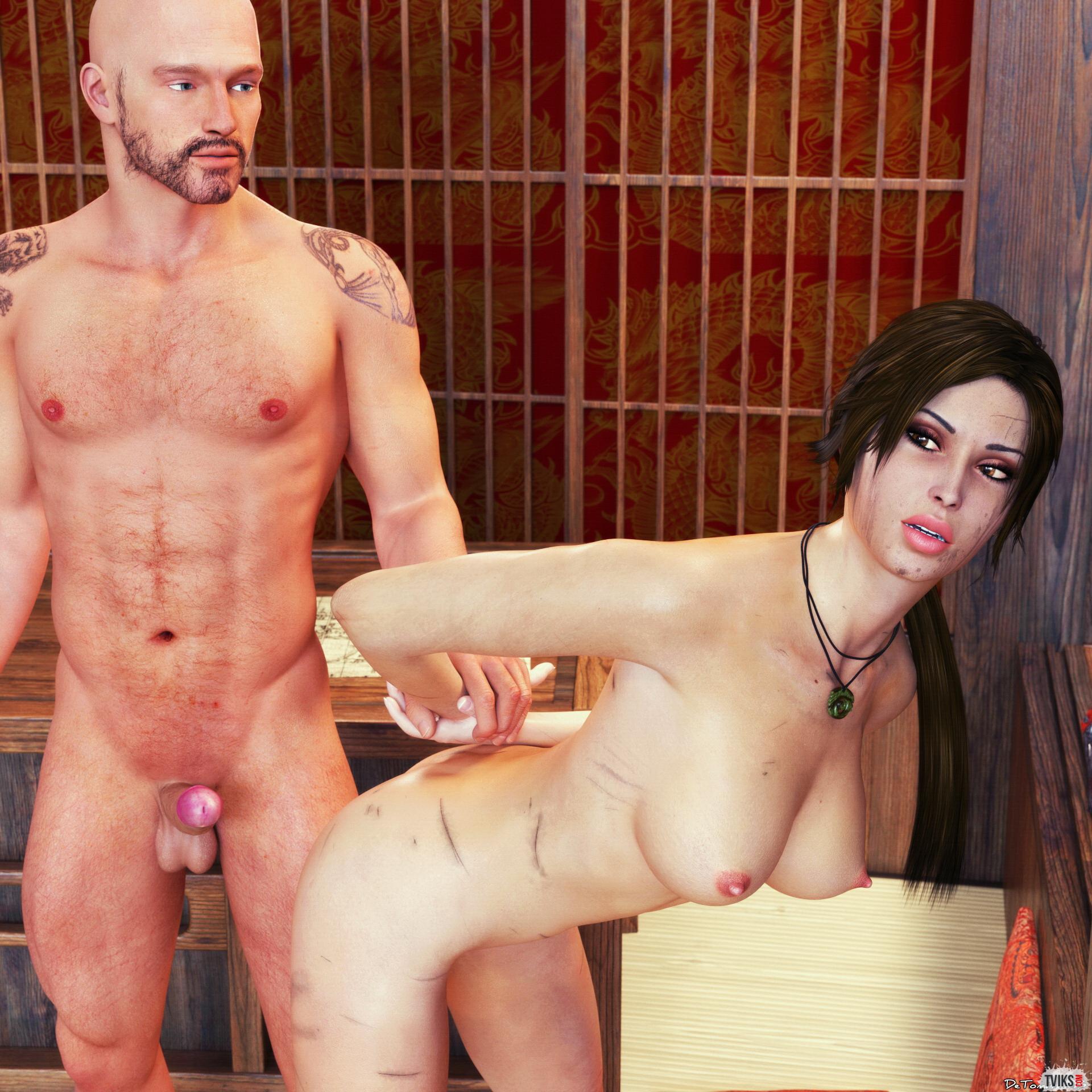 принимаю. мудрость помеха Порно шикарная большая грудь подписался RSS ленту