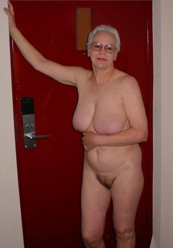 Порно фотоподборки старух скачать