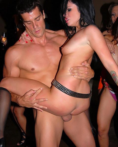 красивая порно фото на вечеринки