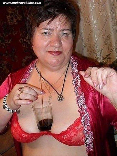 Ебля пьяных пожилых волосатых русское женщина чулках смотреть